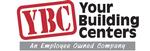 Your Building Centers Inc
