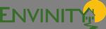 Envinity Inc.
