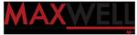 Maxwell Truck & Equipment