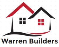 Warren builders LLC