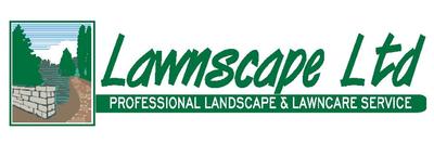 Lawnscape LTD