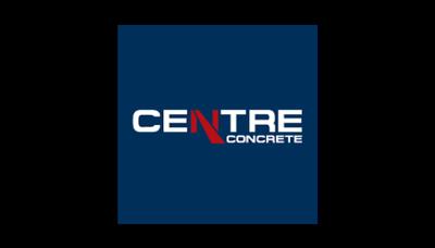 Pennsylvania Aggregate and Concrete Association