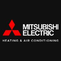 Mitsubishi Electric Heating & Air Conditioning
