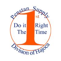 Penstan Supply div of Hajoca Corp