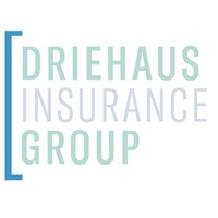 Driehaus Insurance Group LLC