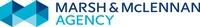 Marsh & McLennan Agency - Dayton