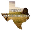 Texas Ranch Services