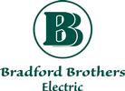 Bradford Brothers Electric