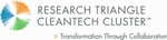 Research Triangle Cleantech Cluster (RTCC)