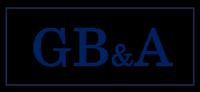 G Browne & Associates