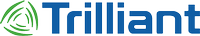 Trilliant Networks, Inc
