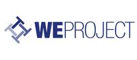 WeProject, LLC