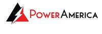PowerAmerica