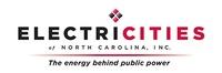 ElectriCities of North Carolina