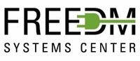 FREEDM Systems Center
