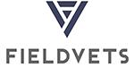 FieldVets, LLC