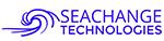 Seachange Technologies
