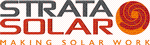 Strata Solar LLC
