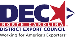 NC District Export Council