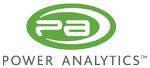 Power Analytics Corporation