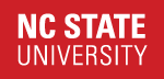 NC State University's Office of Partnerships and Economic Development