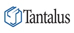 Tantalus Systems