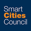Smart Cities Council