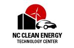 NC Clean Energy Technology Center, NCSU
