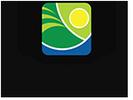 NC Sustainable Energy Association (NCSEA)