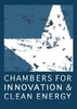 Chambers for Innovation and Clean Energy