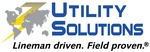 Utility Solutions Inc.