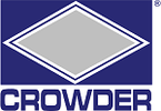 Crowder Construction Company