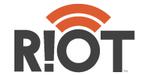 RIoT (Regional Internet of Things)