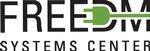FREEDM Systems Center