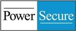 PowerSecure International