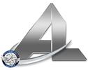 Acculock Inc.