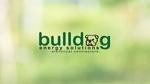 Bulldog Energy Solutions, LLC