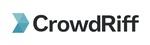 CrowdRiff
