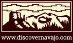 The Navajo Nation Tourism Department