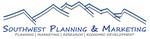 Southwest Planning & Marketing