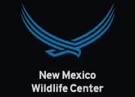 New Mexico Wildlife Center