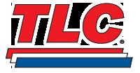 TLC Plumbing & Utility