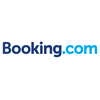 Booking.com (USA) Inc.