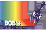 Bob's Painting Inc.