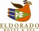 Eldorado Hotel & Spa