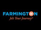 Farmington Convention & Visitors Bureau