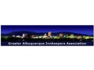 Greater Albuquerque Innkeepers Association