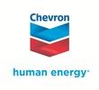 Chevron U.S.A