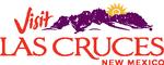 Las Cruces Convention & Visitors Bureau