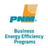 DNV-GL for PNM Business Energy Efficiency Programs